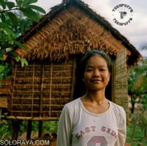 Ini,   Kisah Suku Yang Punya Tradisi Seks Bebas | Lensa NTT